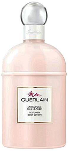 Guerlain Mon Guerlain, Latte corpo profumato, 200 ml
