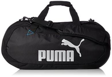 Active TR Duffle