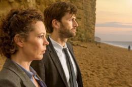 Broadchurch, la serie TV di ITV è uno dei prodotti migliori realizzati dalla televisione britannica