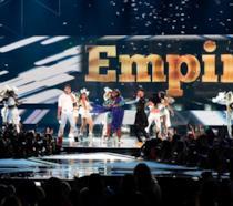Teen Choice Awards 2015: i Vincitori!