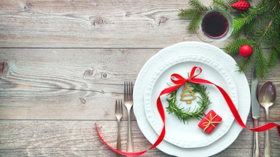 Menu Di Natale Con Bimby.Capitone Fritto Il Piatto Immancabile Della Vigilia Di Natale Napoletana