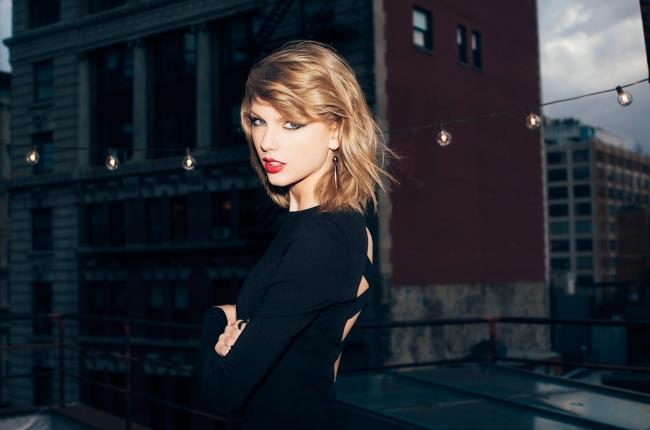 Taylor Swift: gli ex famosi di cui ha parlato nelle sue canzoni