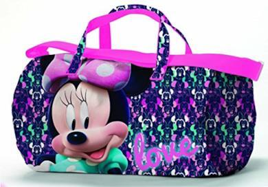 Borsa Disney