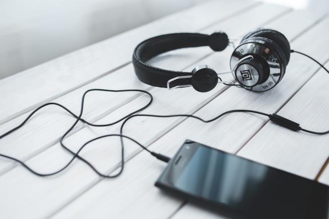 Musica e canzoni da ascoltare in viaggio con i bambini