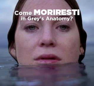 Come moriresti in Grey's Anatomy?