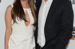 """Camilla Luddington: """"Il ritorno di Izzie? La fine di Jo e Alex come coppia"""""""