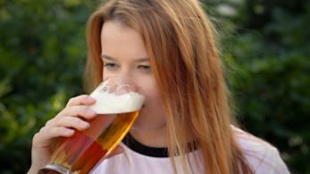 Dieta e adolescenti
