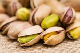 I pistacchi tra usi più comuni, ricette, proprietà e controindicazioni