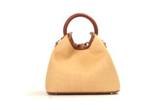 La borsa di Elleme