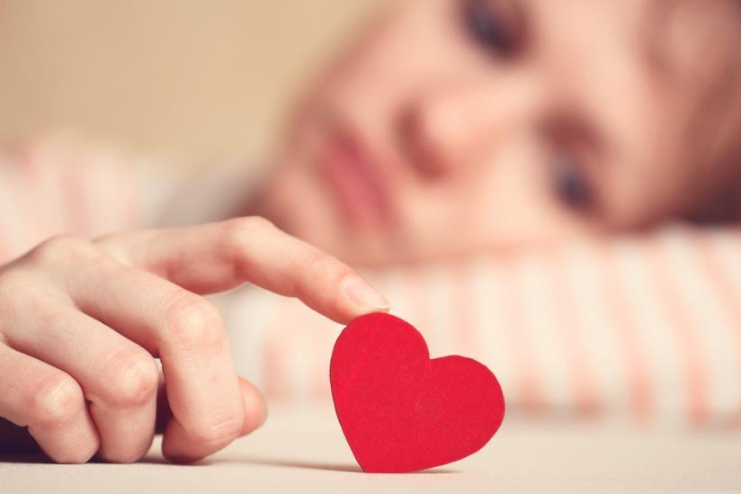 Frasi sulla fine di un amore sbagliato