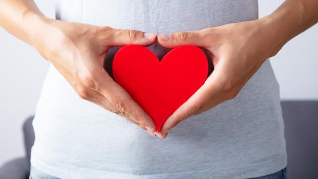 Utero retroverso: significato, sintomi e come influisce su vita sessuale e concepimento