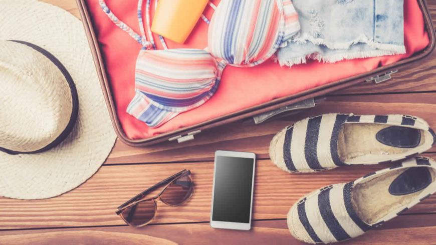 Dove dovresti andare in vacanza?