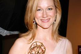 Emmy Awards: I vincitori