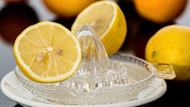 La limonata