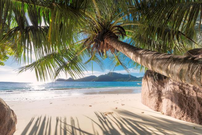 le mete più rilassanti del mondo: Hawaii