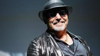 Vasco Rossi si conferma star della musica italiana