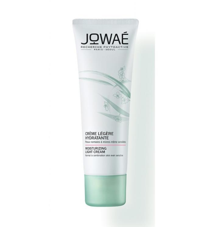 Crema idratante adatta anche a pelli abbronzate