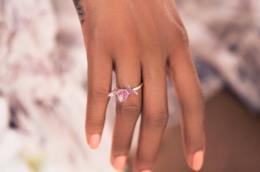 I migliori anelli Swarovski in offerta nel 2018