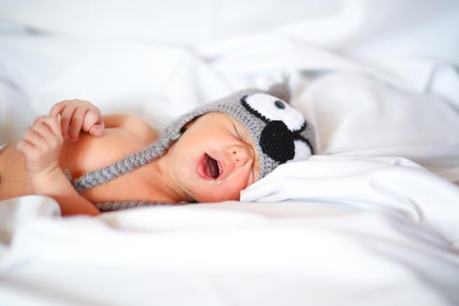 cuscino allattamento: utilizzi alternativi