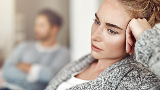 Rapporto di coppia: 8 motivi per smettere di pretendere che basti il partner a renderti felice