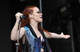 Jess Glynne: esce il nuovo singolo I'll Be There, video e testo