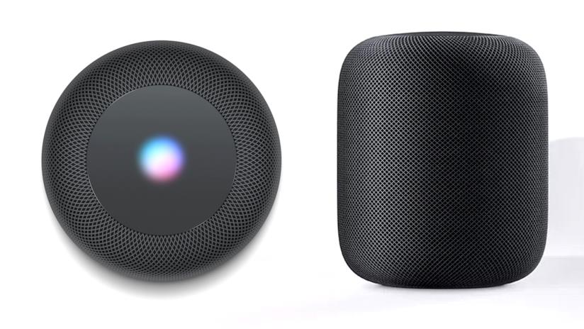 Tutte le info su Apple HomePod e un confronto con google home