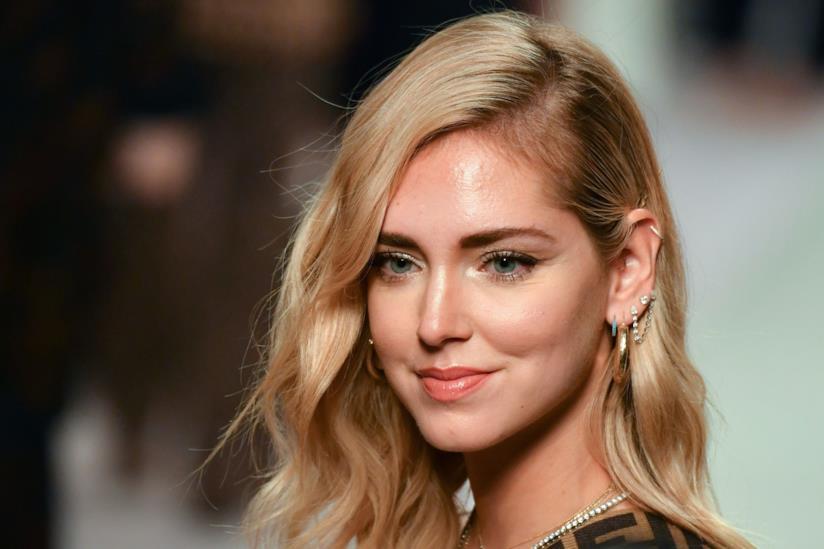 I migliori look di Chiara Ferragni alla Milano Fashion Week