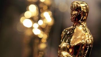 Premio Oscar, ecco i discorsi che hanno segnato la storia del cinema