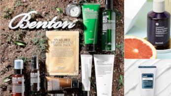 Alcune delle novità di MiiN Cosmetics per la skincare