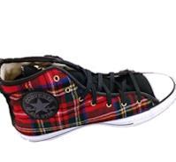 Sneakers alte