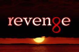 Uno spin-off per Revenge: sì, no o forse?