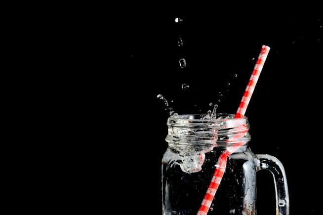 Consigli su quanta acqua bere al giorno