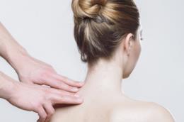 Una guida per scoprire cause, sintomi, tipi di mal di schiena più diffusi e rimedi ad hoc
