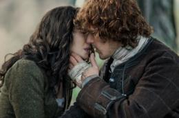 Outlander 3: svelati tutti i titoli degli episodi e i nomi dei registi