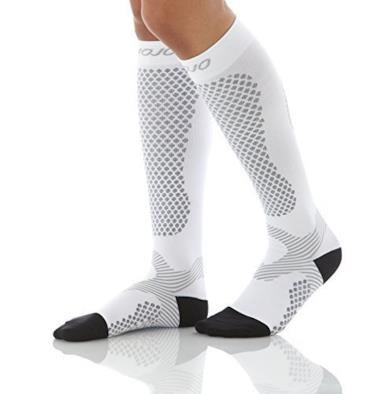 Compression Socks Mojo Recovery Socks