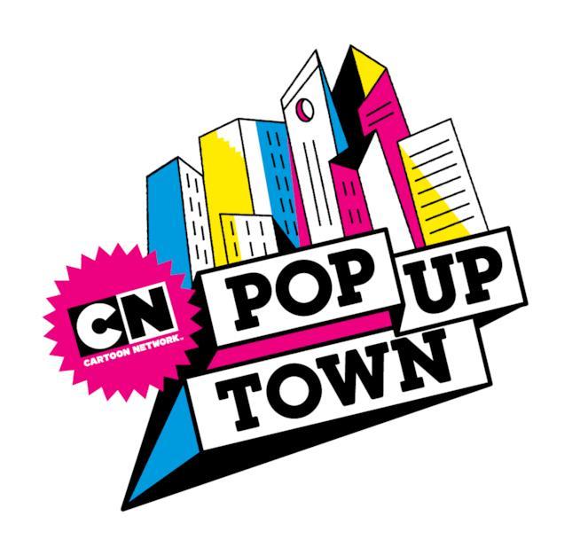 Logo_CN_PopUp_Town