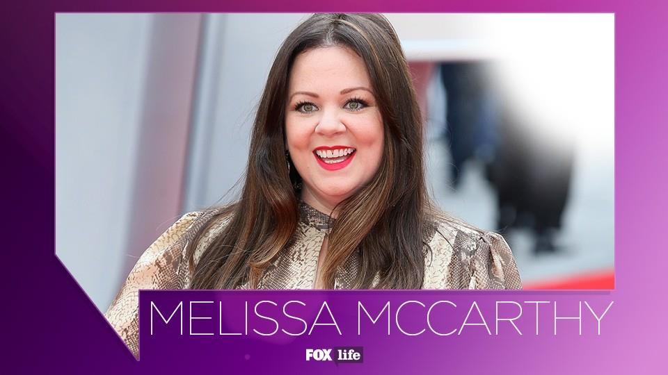 """Nel 2010 ottiene il ruolo da protagonista in """"Mike & Molly"""", serie grazie a cui, nel 2011, vince un Emmy."""
