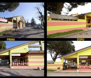 Puntata 2x5 - Vecchia Soria