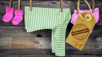 Materiali estivi per i bambini