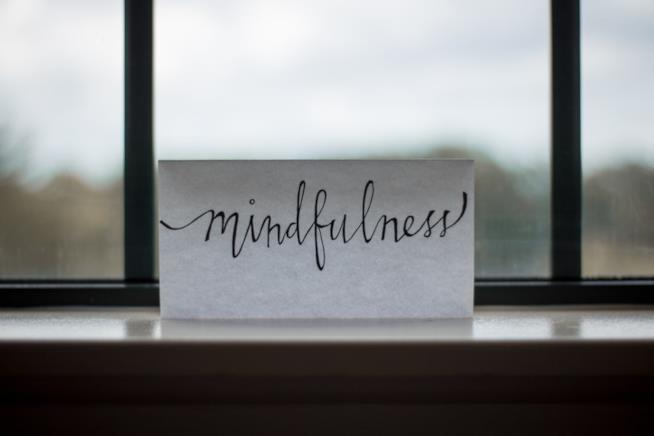 Come migliorare la nostra vita con la mindfulness