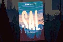 Cover di Sal