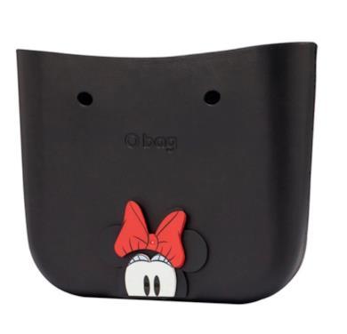 Scocca Minnie O Bag