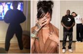 Alcuni dei post Instagram più belli delle star