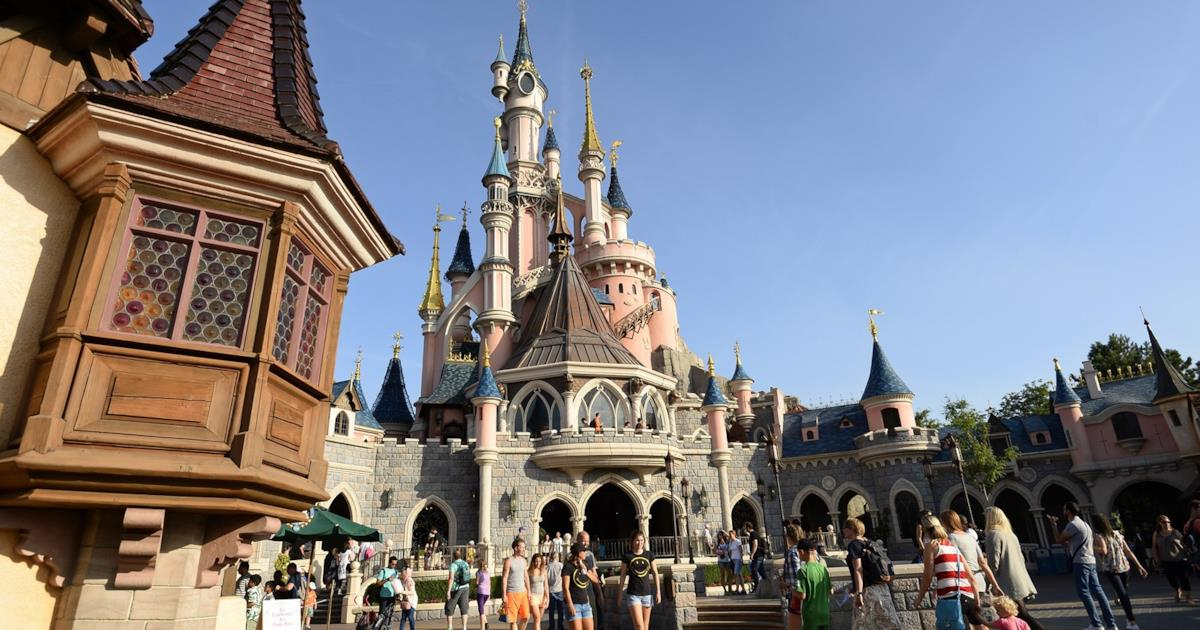 Disneyland Paris: in arrivo la stagione dei Supereroi Marvel