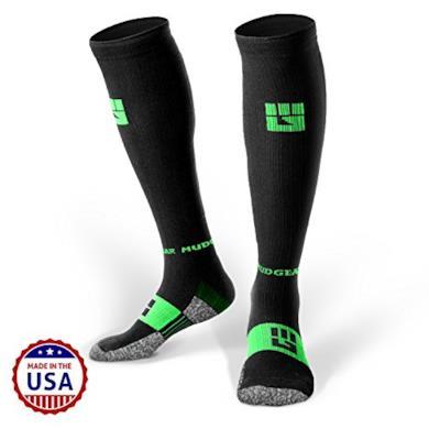 Mudgear calze a compressione
