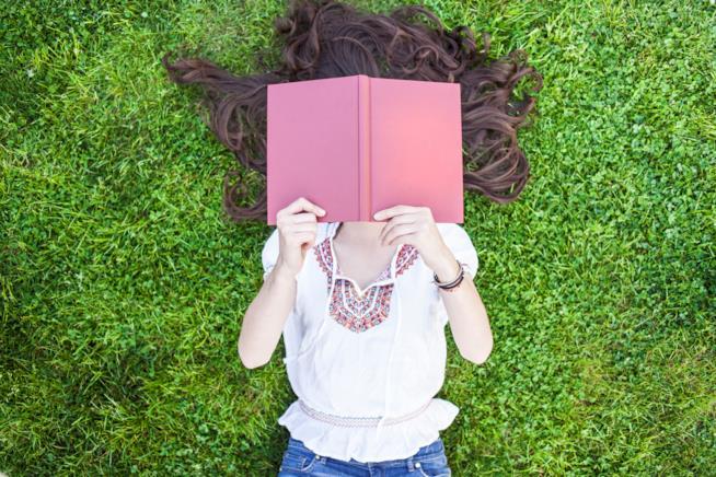 Come scegliere il libro da leggere