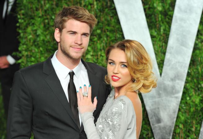 Black Mirror: Miley Cyrus apparirà in un episodio della quinta stagione