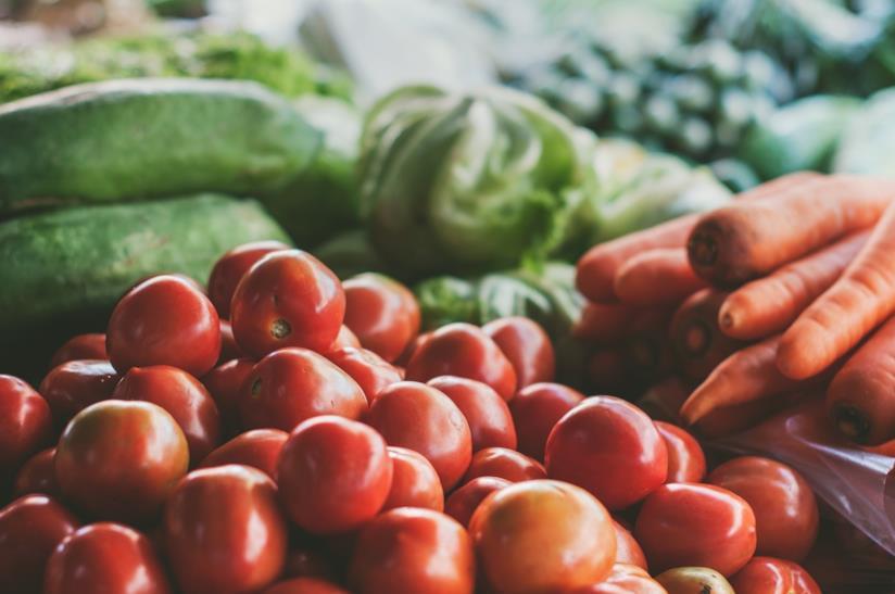 Cosa mangiare e cosa evitare nella dieta del supermetabolismo