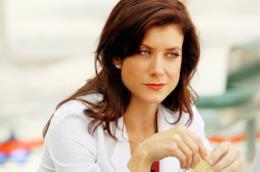 Kate Walsh è Addison Montgomery