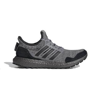 Adidas Ultraboost Stark -Games of Thrones Edition